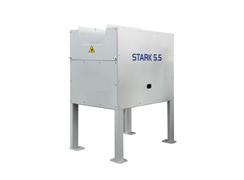 Frantoi - STARK 5.5