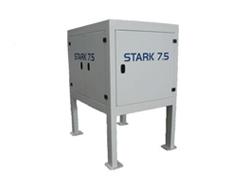 Frantoi - STARK 7.5