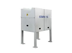 Frantoi - STARK 15